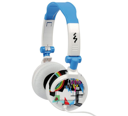 Casque TN'B POP 16,99€