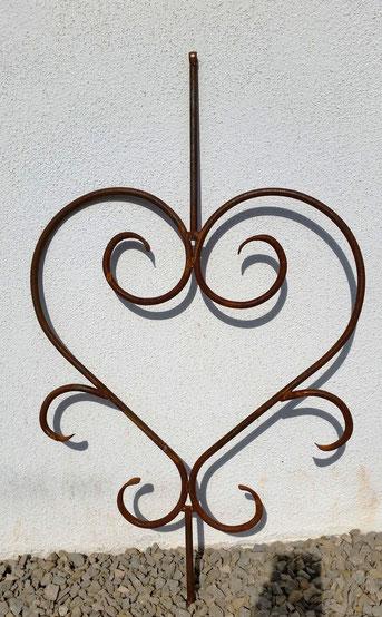Vanity Heart 2.5