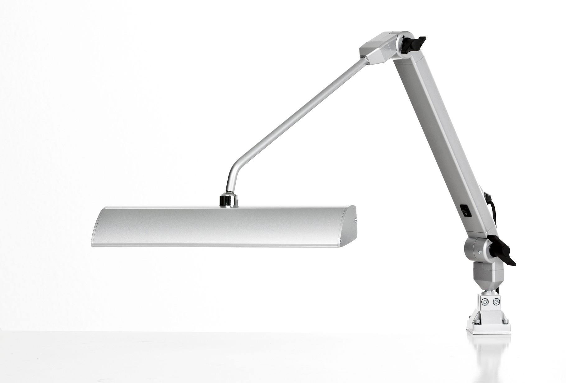 zubeh r fps germany gmbh aluminium profil systeme. Black Bedroom Furniture Sets. Home Design Ideas