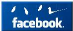 姉妹店 ハル FaceBook