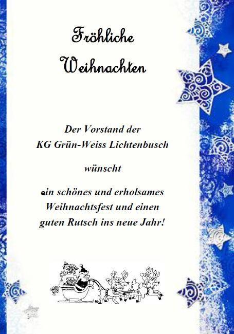 Frohe Weihnachten Plattdeutsch.Eine Schone Adventszeit Und Ein Besinnliches Weihnachtsfest
