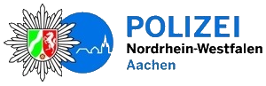 Polizeidienststelle Kornelimünster