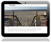Referenzadresse von Praxisdesign-Webdesign für FeWo Ober in Riegsee Murnau Blaues Land © opx - fotolia.com Gaby Ober und Susanne Pilsl