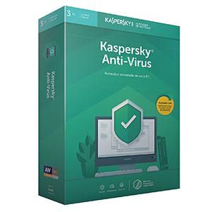 antivirus kaspersky, licencia de antivirus kaspersky, distribuidores de kaspersky, venta de antivirus kaspersky, proveedores de licencias kaspersky, licencias de kaspersky para empresas, kaspersky lab para empresas, antivirus para empresas