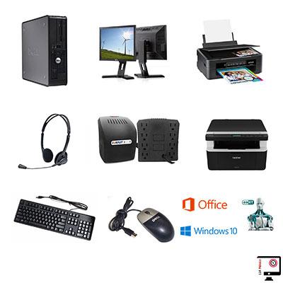computadoras para ciber, venta de computadoras para ciber, paquetes para ciber, venta de paquete para ciber, venta de computadoras seminuevas para ciber, paquetes completos para ciber, venta de paquetes completos para ciber, computadoras usadas