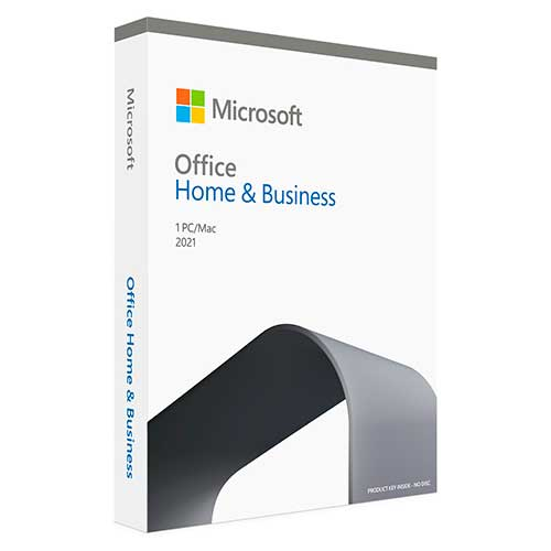 microsoft office 365, microsoft office 2016, cotizar microsoft office 365, cotizar microsoft office 2016, comprar office 2016 al mayoreo, distrbuidores de software, distribuidores de software en mexico, venta de microsoft office 2016 en mexico, office 365