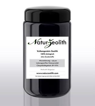 entgiftung durch zeolith klinoptilolith zeolith online kaufen. Black Bedroom Furniture Sets. Home Design Ideas