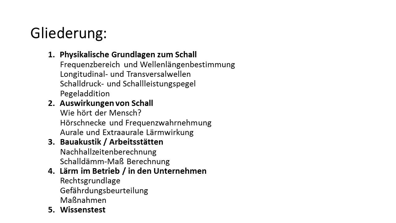 Beste Lebenslauf Schreiben Workshop Flyer Galerie - Entry Level ...