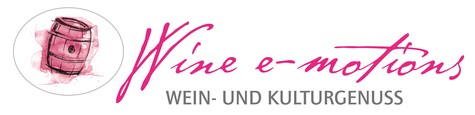 Wein e-motions