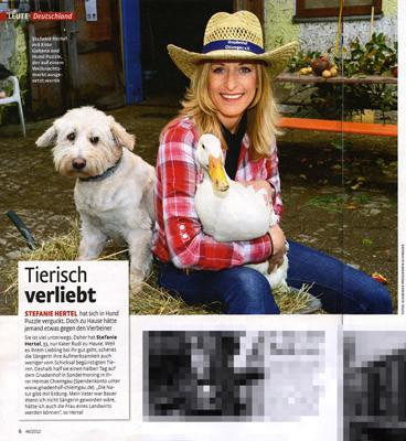 """aus """"Frau im Spiegel"""" - Nov. 12 - Schneider Press / Erwin Schneider"""