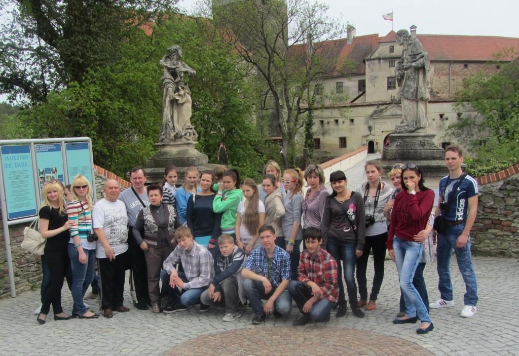 Österreichisches Studienzentrum für Frieden und Konfliktlösung