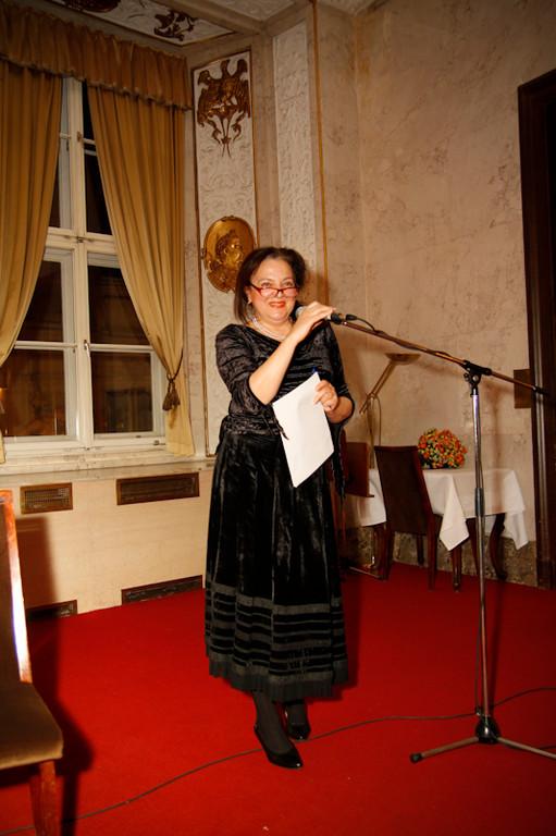 Irina Koljonen