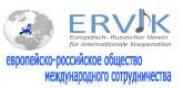 ZVR-Zahl-630996062