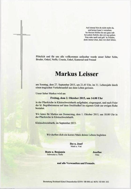 Juli Dezember 2015 schuetzenverein mistelbachs Webseite