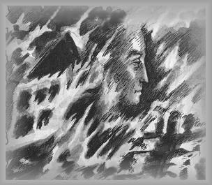 ストックホルム大火災を見通した千里眼