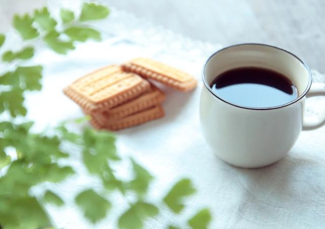 神戸でスペシャルティコーヒーを販売している「LANDMADE」はオンラインショップも展開!~ドリップバッグや飲み比べができるギフトセットなど~