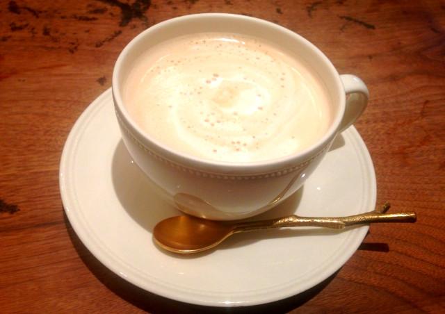スペシャルティコーヒーは神戸の中央区にある「LANDMADE」へ!~自家焙煎したおいしいコーヒーをご用意してお待ちしております~