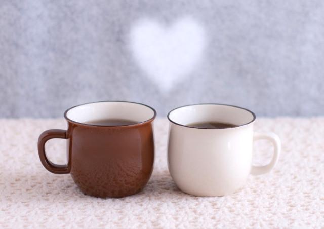 スペシャルティコーヒーを神戸で飲もう!「LANDMADE」は中央区にある自家焙煎のコーヒー豆専門店です