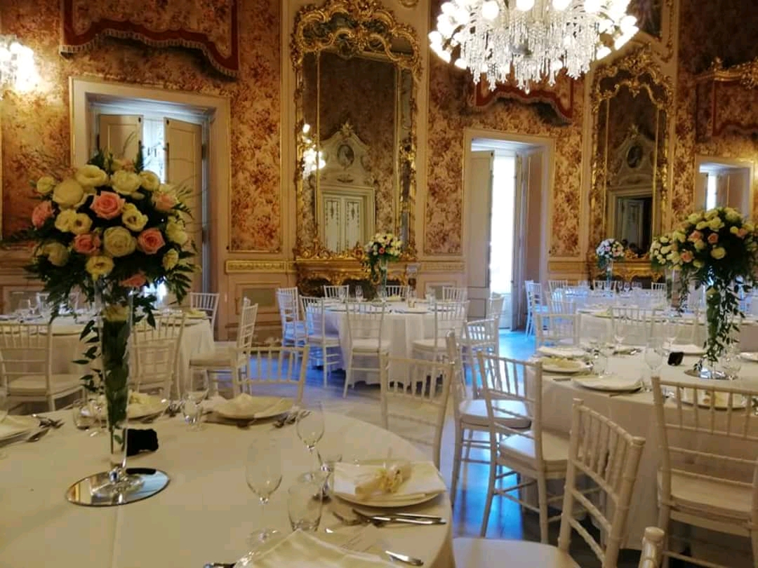 centre-de-table-mariage-paris