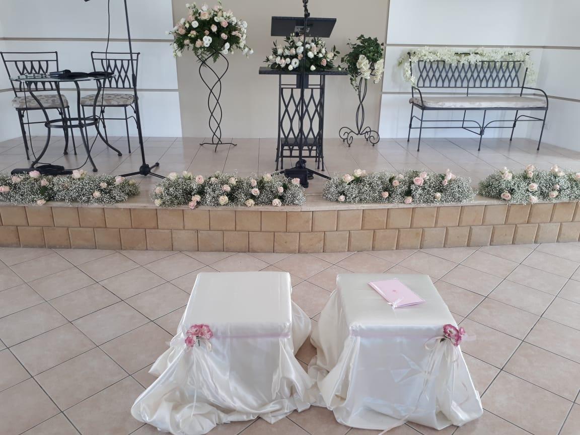 décoration-florale-mariage-chartres