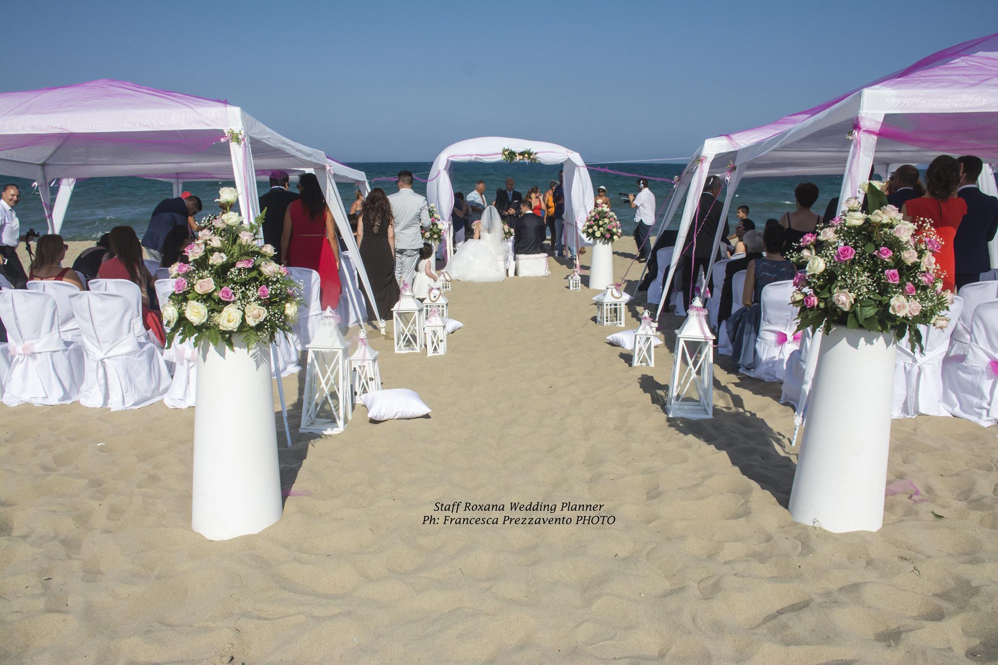 mariage-sur-la-plage-france