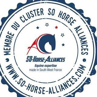 http://www.so-horse-alliances.com/