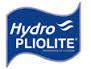 Tehnologie Hydro Pliolite
