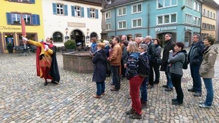 Faust-Anhänger
