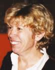 Barbara Heinen