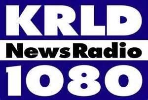 KRLD News Radio 1080