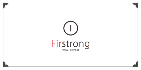Firstrong