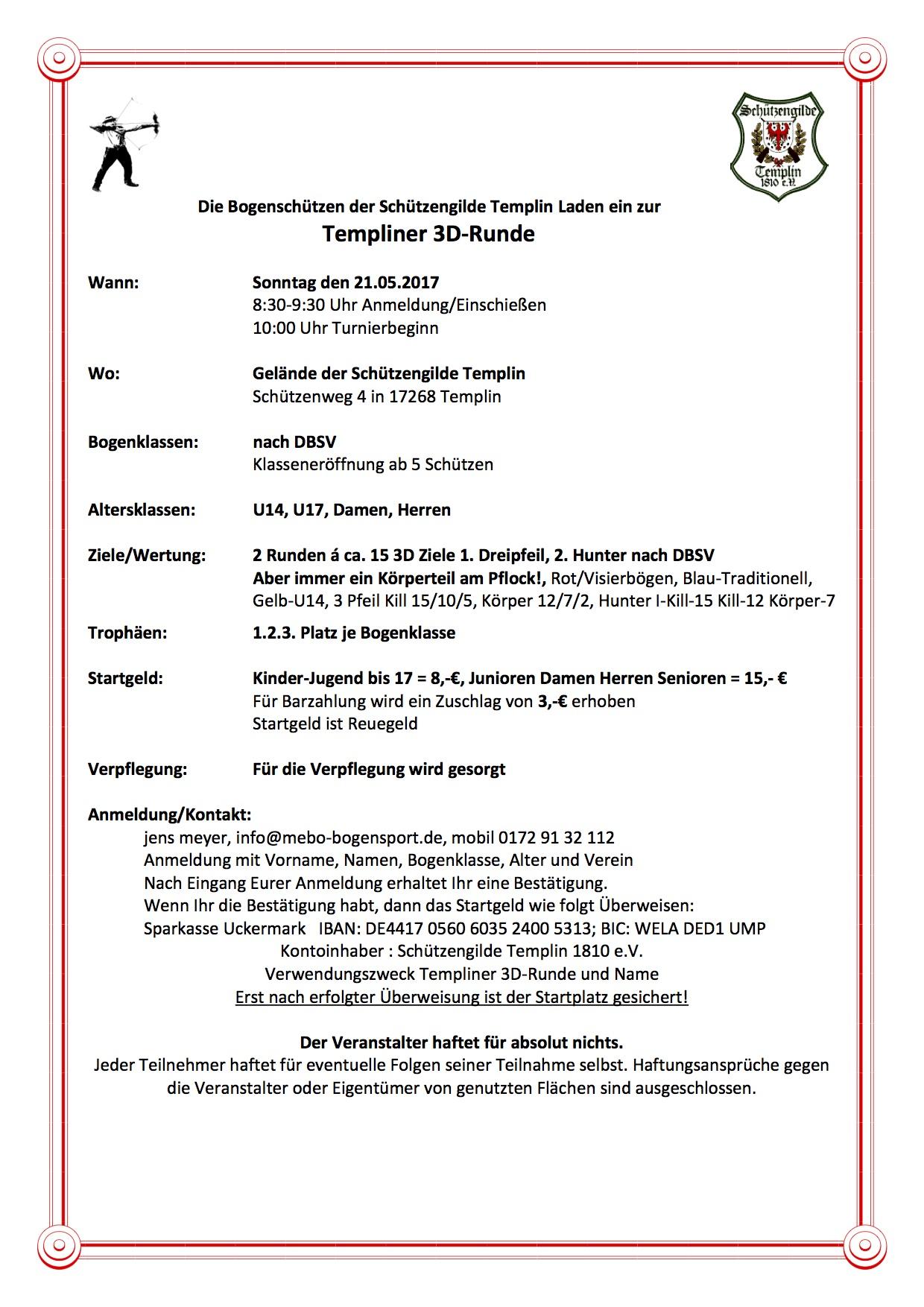 Ziemlich Damen Körperteile Name Bilder - Anatomie Ideen - finotti.info