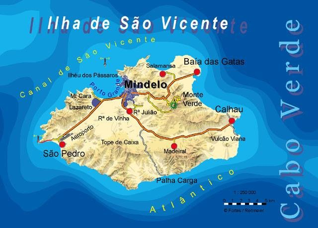 Image: Bela-vista-net-Sao Vicente-map.jpg