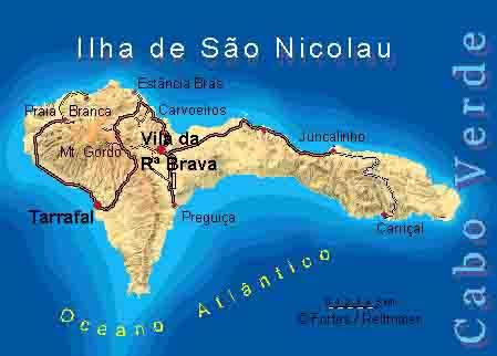 Image: Bela-vista-net-Sao Nicolau-map.jpg