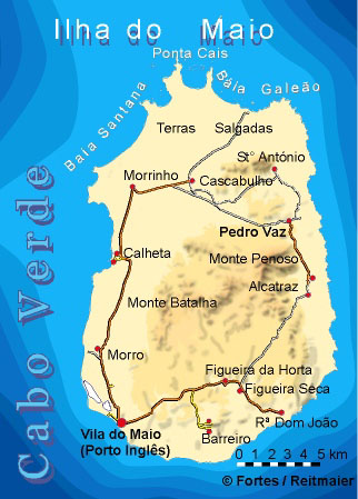 Image:Bela-vista-net-Maio-map.jpg