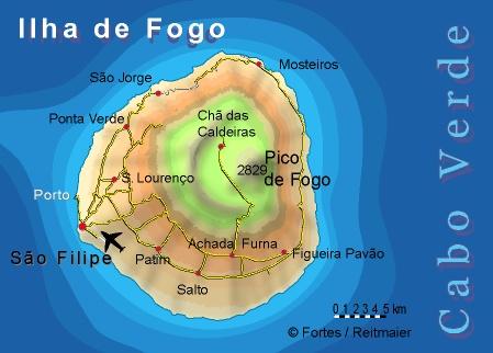 Image:Bela-vista-net-Fogo-map.jpg