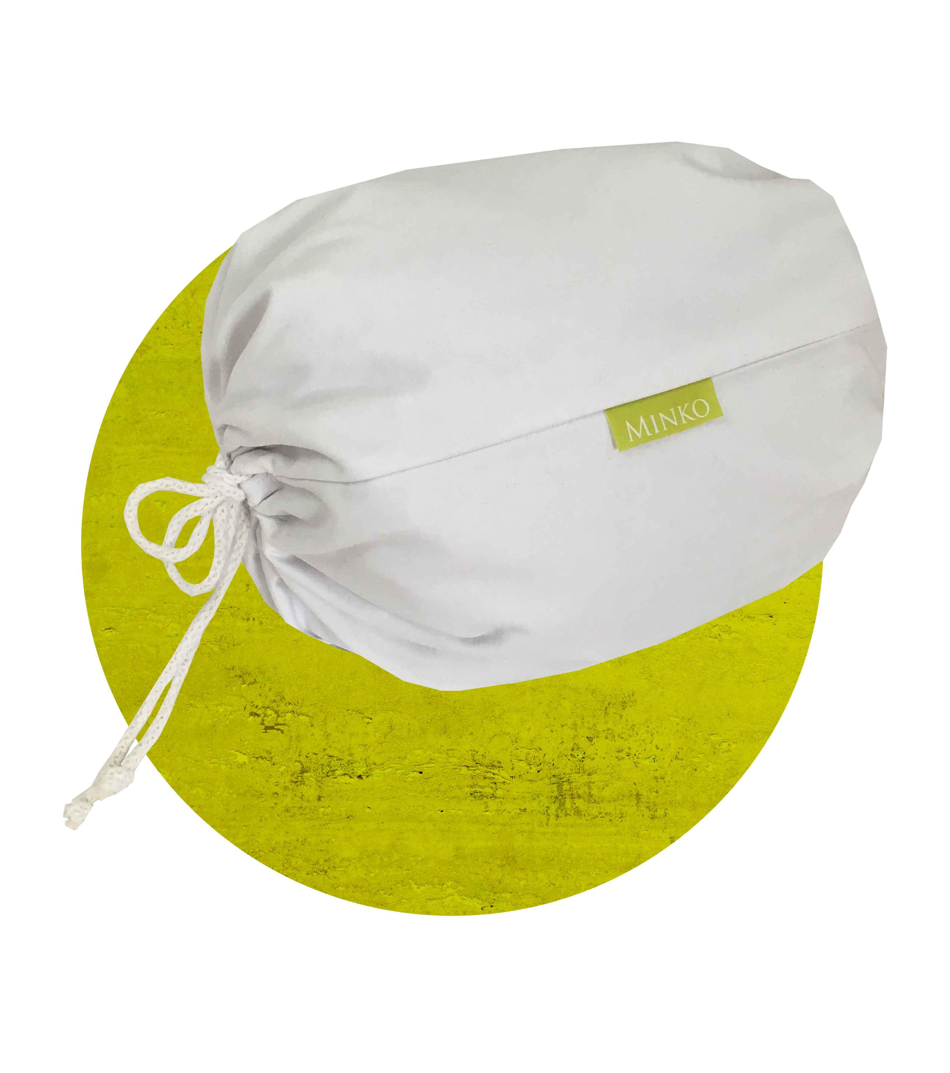 Shiatsu, Behandlungstuch für Shiatsu-Matte für Therapeuten
