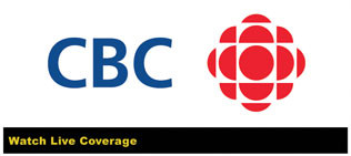 Livestream - cbc.ca