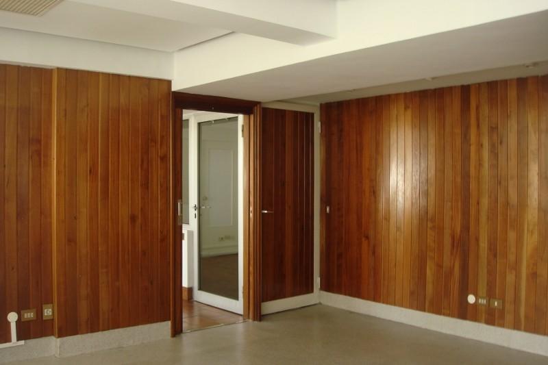 Oficinas tres de mayo venta de pisos chalets casas en tenerife alquiler de pisos casas - Alquiler oficina santa cruz de tenerife ...