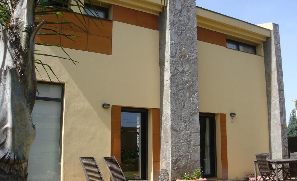 Chalet en la laguna venta de pisos chalets casas en for Pisos en la laguna tenerife