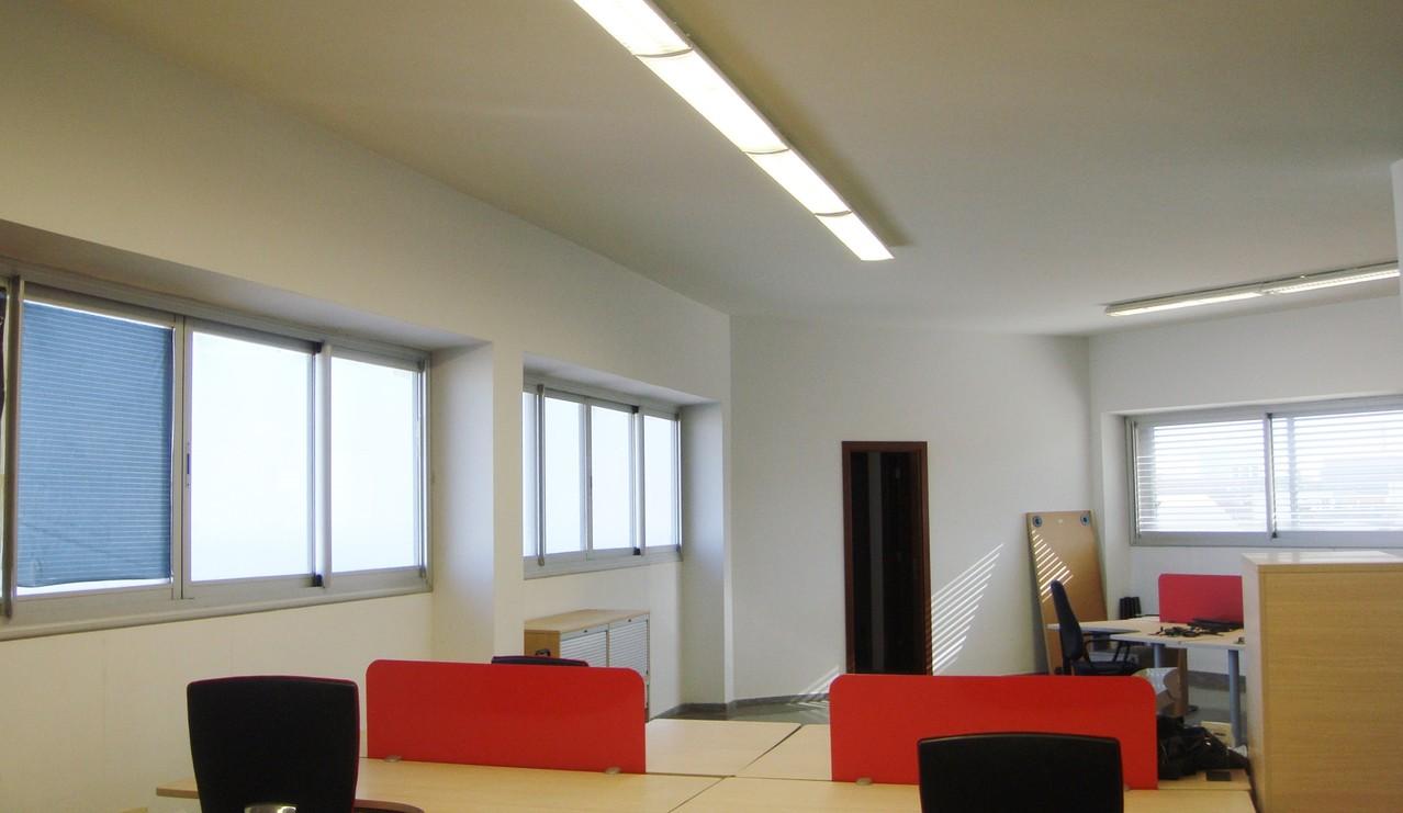 Pol gono costa sur 212m2 oficina y sala de juntas venta de pisos chalets casas en - Alquiler oficina santa cruz de tenerife ...