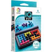"""<FONT size=""""5pt"""">IQ Fit - <B>11,50 €</B> </FONT>"""