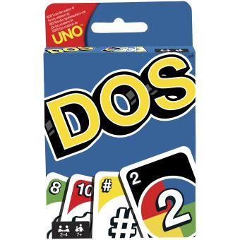 "<FONT size=""5pt"">Uno Dos - <B>13,00 €</B> </FONT>"