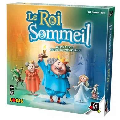 """<FONT size=""""5pt"""">Le Roi sommeil - <B>20,00 €</B> </FONT>"""