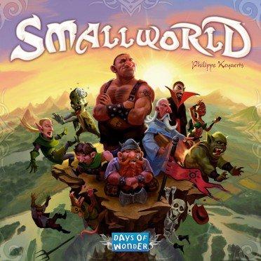 "<FONT size=""5pt"">Smallworld - <B>48,00 €</B> </FONT>"