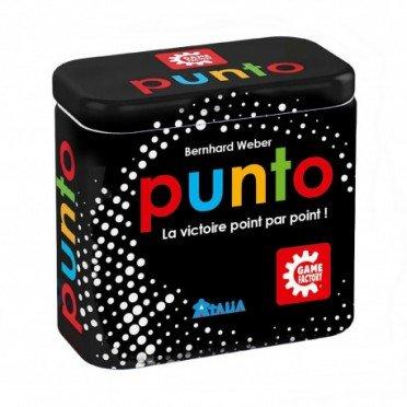 "<FONT size=""5pt"">Punto - <B>7,50 €</B> </FONT>"
