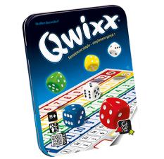 "<FONT size=""5pt"">Qwixx - <B>14,00 €</B> </FONT>"