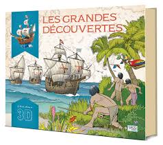 """<FONT size=""""5pt"""">Les grandes decouvertes - <B>24,90 €</B> </FONT>"""
