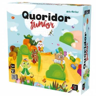 "<FONT size=""5pt"">Quoridor junior - <B>20,00 €</B> </FONT>"