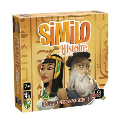 """<FONT size=""""5pt"""">Similo Histoire - <B>12,00 €</B> </FONT>"""